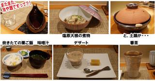 Blog20151031c